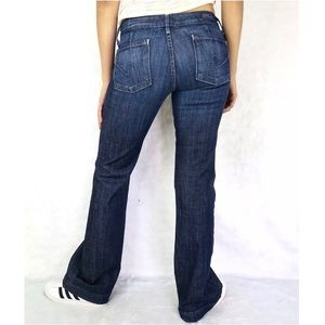 Citizens of Humanity Size 28 FAYE #003 Jeans